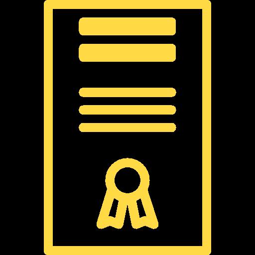 warranty-certificate.png