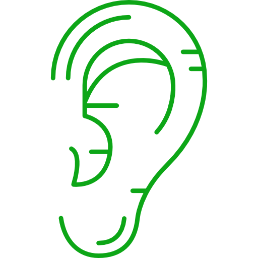 human-ear.png