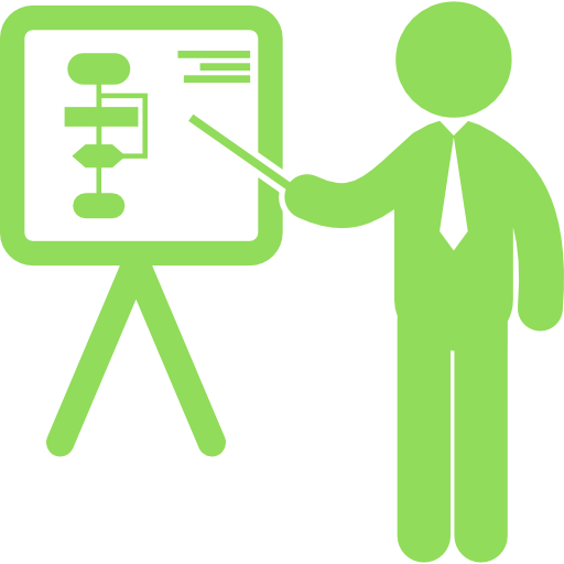 businessman-in-a-presentation-pointing-a-board-with-graphics.png