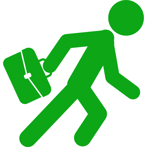 businessman-running-with-his-suitcase.png